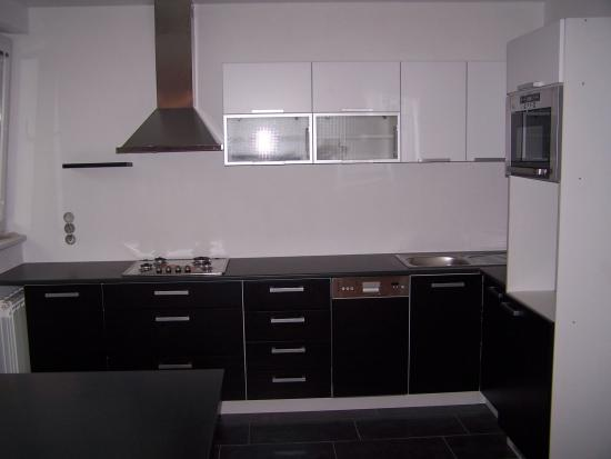 Kuchyna 050